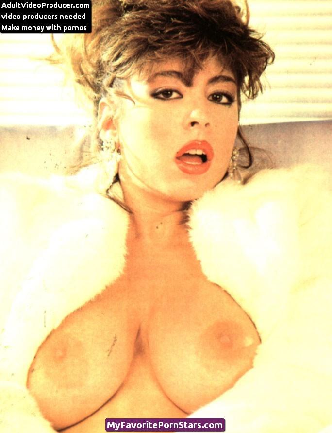 ex gf coed nude pics